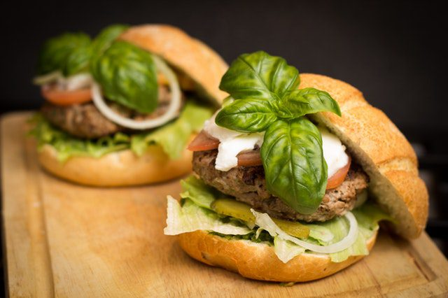 basil-beef-delicious-47725